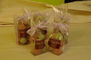ChocoDelices-chocolats023