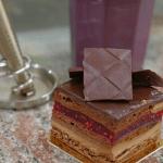 gateaux chocolat